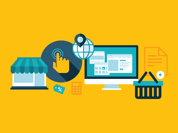 10 Webshop optimalisatie tips voor success
