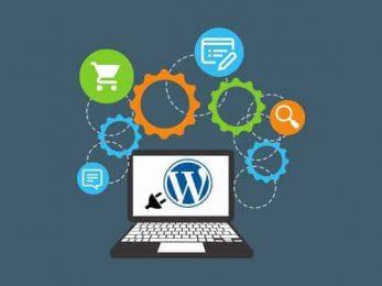 Onze lijst met de Top 15 WordPress Plugins
