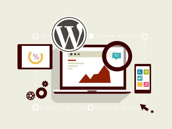 WordPress optimaliseren voor een hogere snelheid