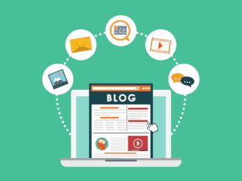 Blog tips voor de ondernemende blogger