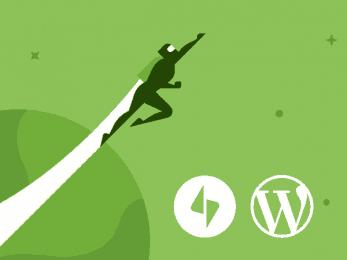 Jetpack WordPress plugin: wel of niet gebruiken?