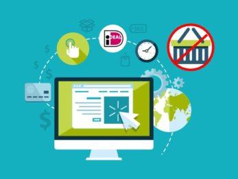 iDeal betalingen regelen voor je website (zonder webshop)