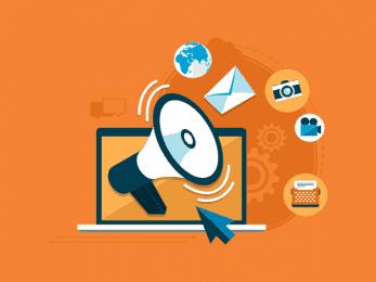 E-mailberichten op de juiste manier versturen