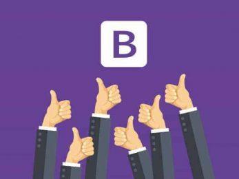 Responsive websites bouwen met het Bootstrap framework