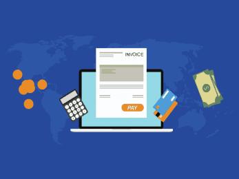 Online factuur maken via uw WordPress website