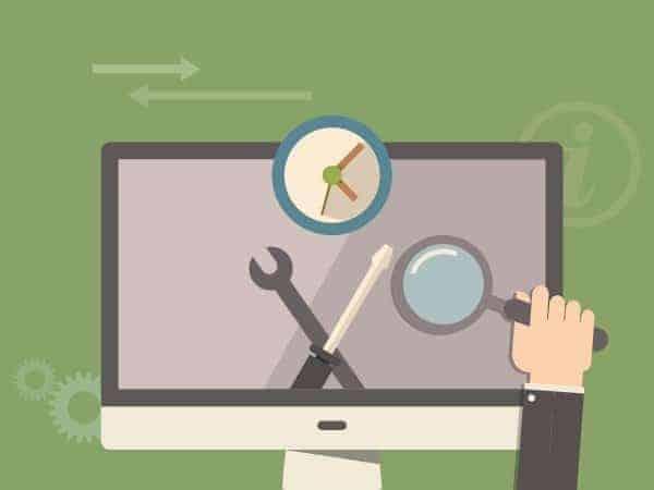 SEO techniek: optimaliseer uw website voor Google