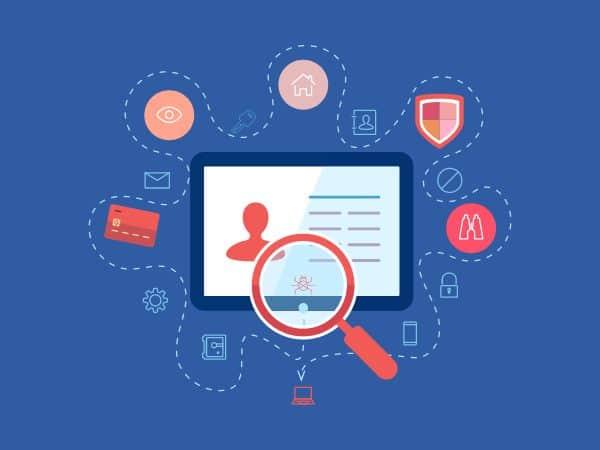 Privacyverklaring voor uw website of webshop