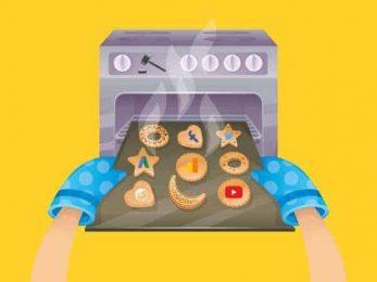 De cookiewetgeving: wat betekent dat voor mijn website?