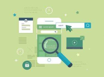 Google mobile first index, wat betekent dit voor uw website?