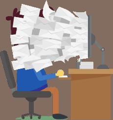 Gmail zakelijk gebruiken: onze tips en favoriete tools