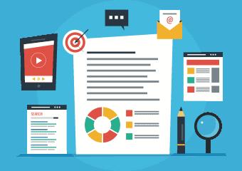 Content strategie maken tips