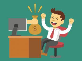Meer online succes? Gebruik onze WOC!