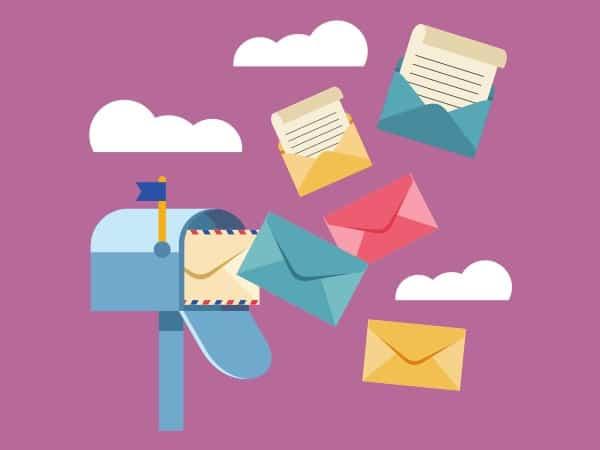Nieuwsbrief versturen? Alles wat je moet weten!