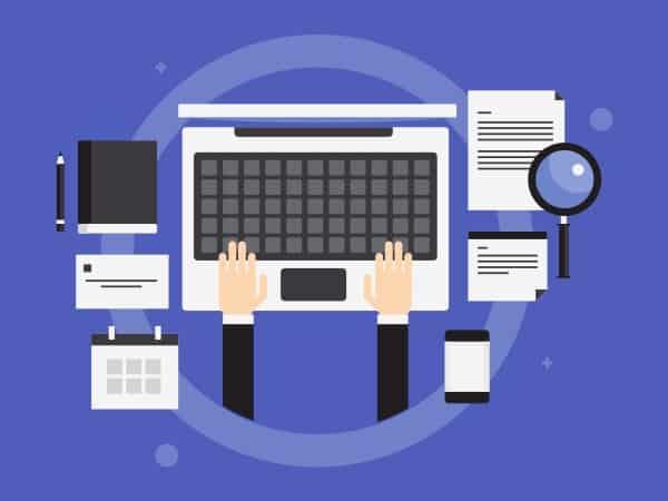 Webteksten schrijven die overtuigen? Lees deze blogpost!