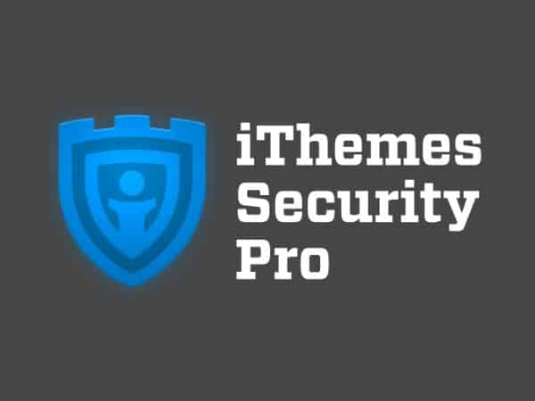 iTmemes Security