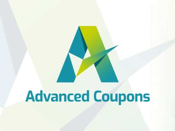 Advanced Coupons for WooCommerce