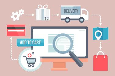 De beste WooCommerce plugins voor je webshop