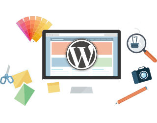 Alles wat je moet weten over WordPress themes