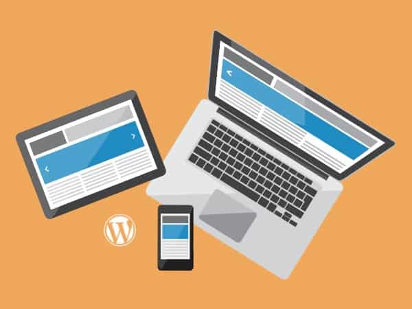 3 WordPress slideshow plugins die niet tot irritatie leiden