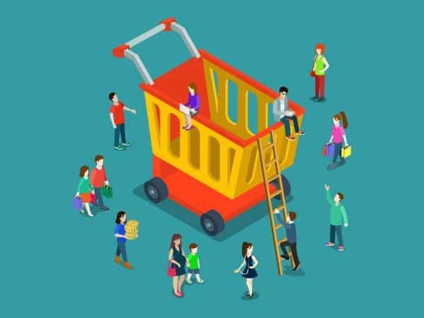 WooCommerce themes kiezen en aanpassen als een professional