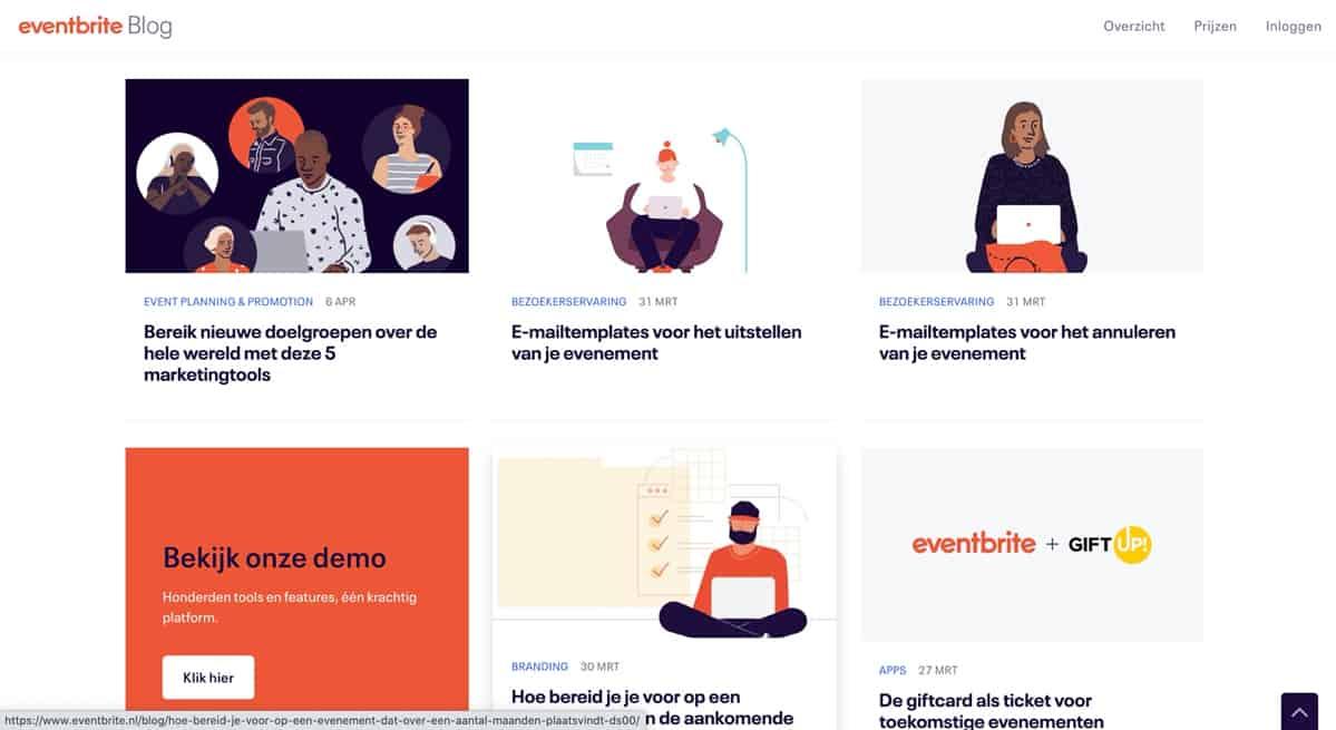 eventbrite-blog