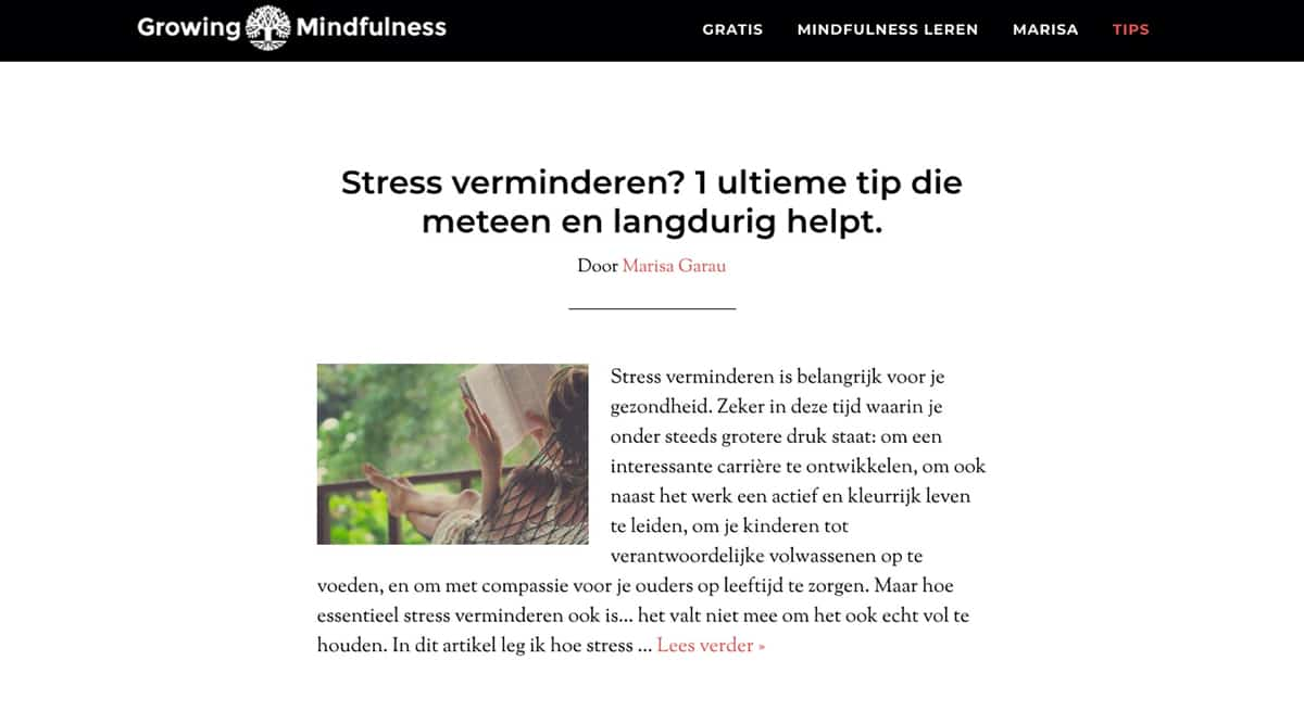 growing-mindfulness-blog