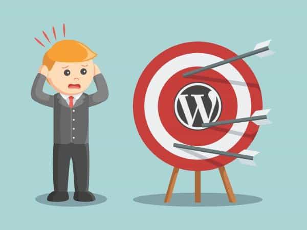 WordPress website maken, zo wil je beginnen