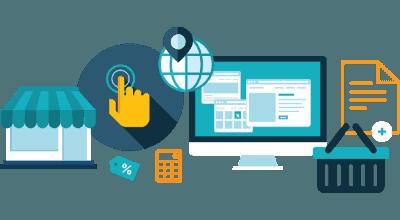 Webshop optimalisatie header afbeelding